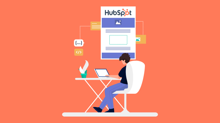 7 things to consider before purchasing HubSpot Templates from HubSpot Marketplace