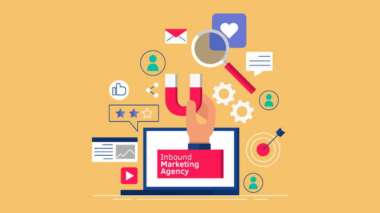7 Tips that will help you Hire the right Inbound Marketing Agency