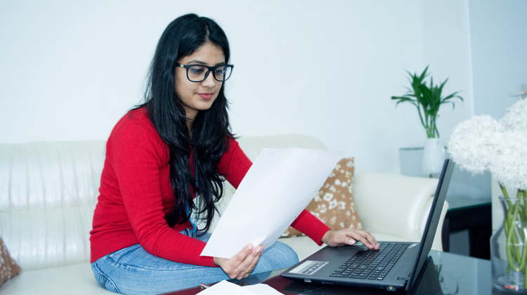8 Job Portals for HR Professionals to hire a Right Candidate