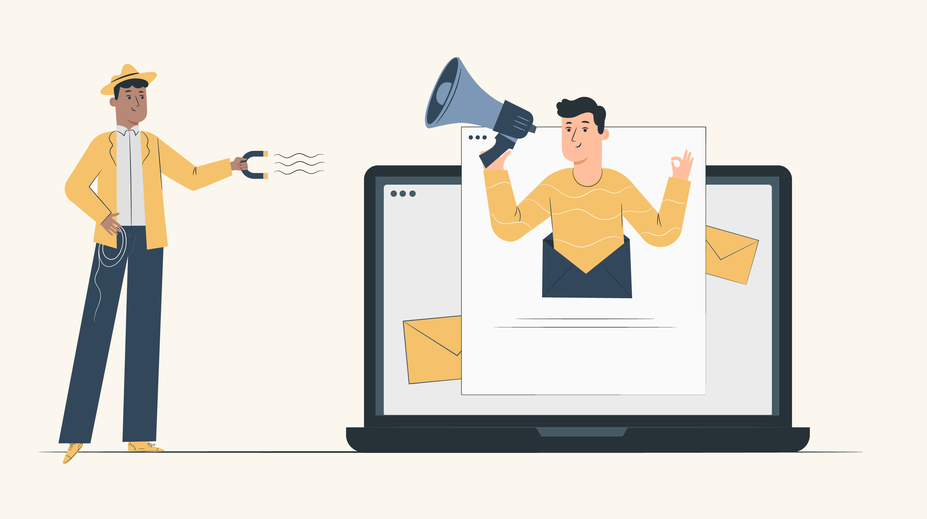 8 Ways to Measure Email Marketing Campaign Performance