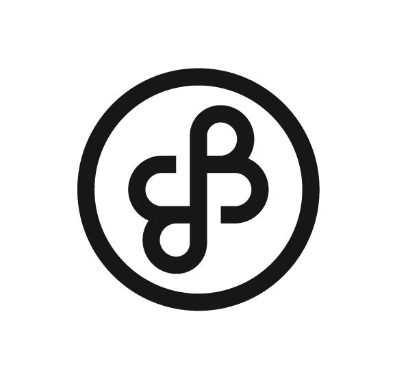 BluBlu Studios- logo