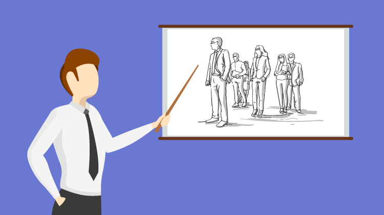 9 Pro Tips to Create a Perfect Whiteboard Animation