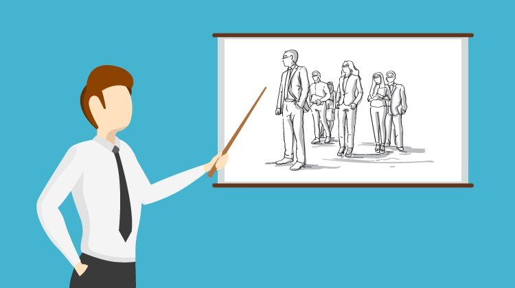9-Pro-Tips-to-Create-a-Perfect-Whiteboard-Animation