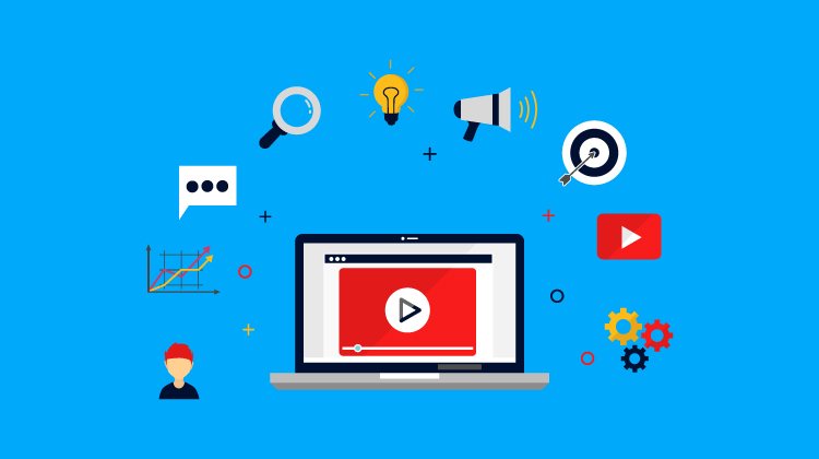 9-Ways-on-How-to-Create-a-Video-Marketing-Strategy