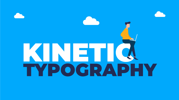 9-tremendous-examples-of-Kinetic-Typography_V02