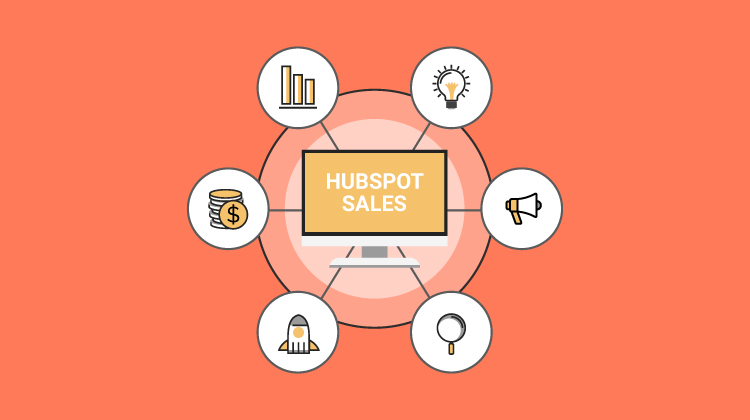 A Comprehensive Guide for HubSpot Sales