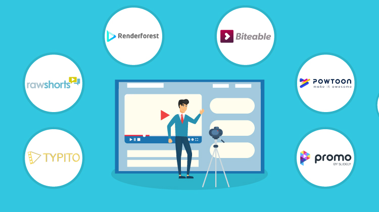 A Comprehensive List of Explainer Video Software to Make a Classic Video-1