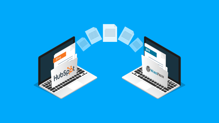 A-Complete-Guide-to-Migrate-Blog-from-HubSpot-to-wordpress