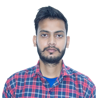 Ajay-Kumar