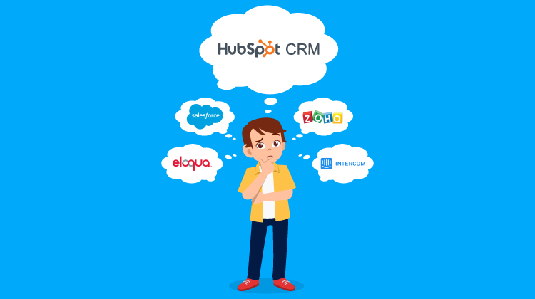Alternative-to-Hubspot-CRM-Expectations-vs-Reality-1