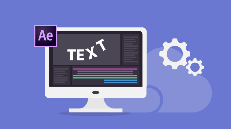 Best 10 ways to make kinetic typography after effects