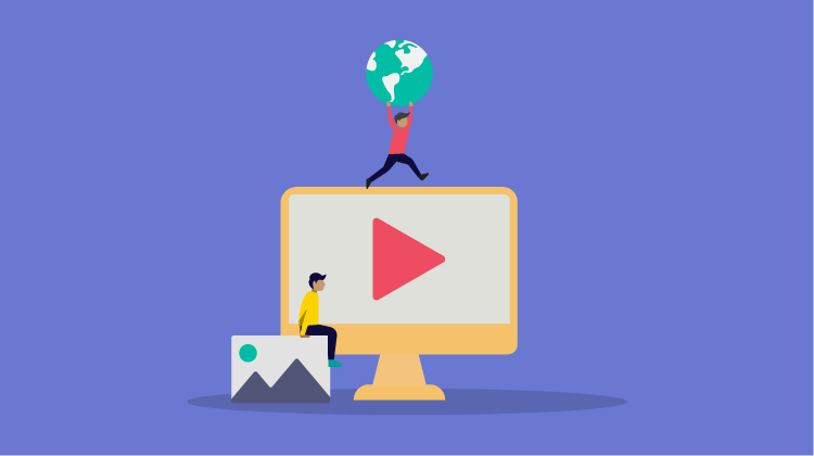 Best Explainer Videos that have thrilled the world of Animation