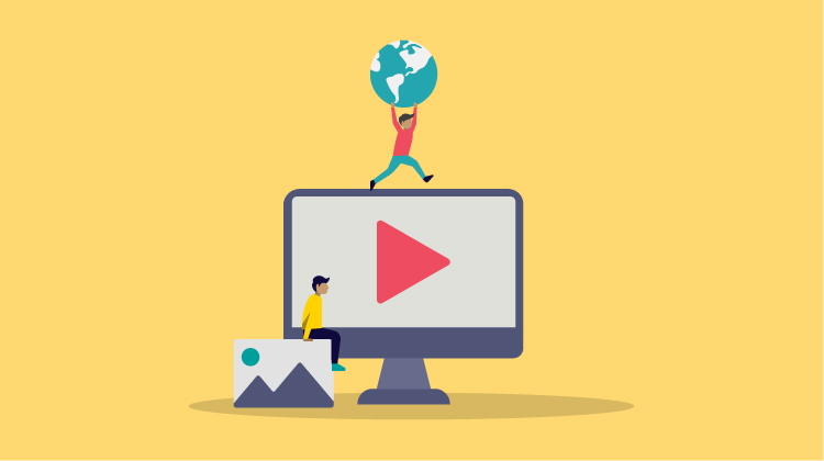 Best Explainer Videos That Have Set a New Benchmark in The World of Animation