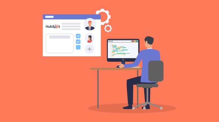 Best HubSpot Website Design Agencies