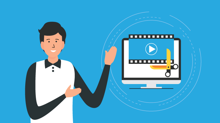 Best-Guide-for-the-starter-to-learn-video-editing