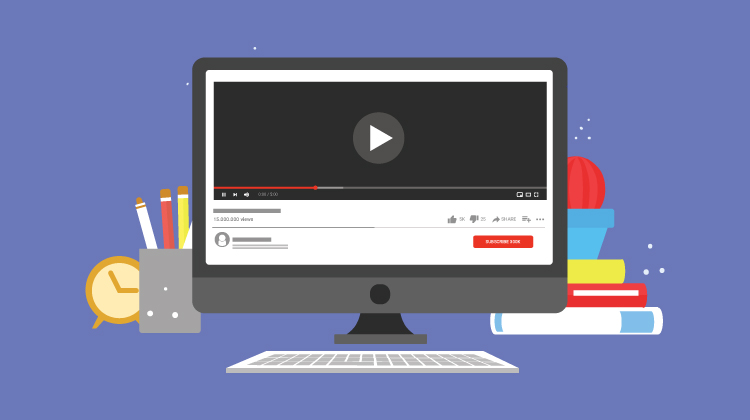 Boost your Views with Eye-catching Video Thumbnails