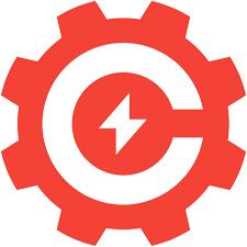 Comotion Engine logo