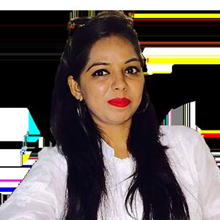Deepti-Sharma-1