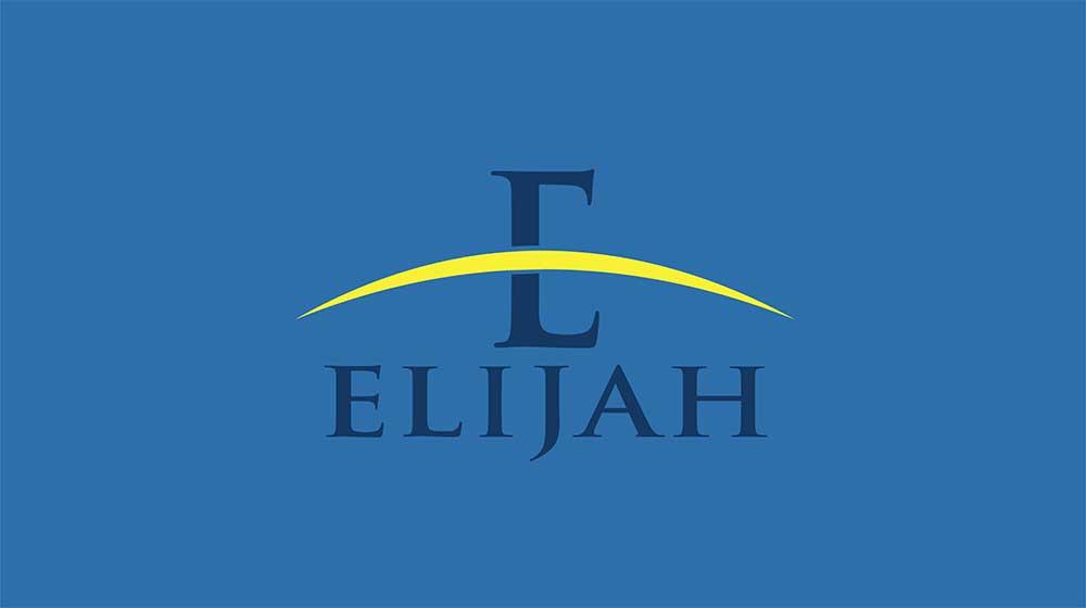 Elijah-feature-image