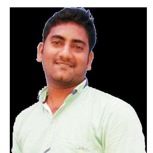 Biswajit-Gouda