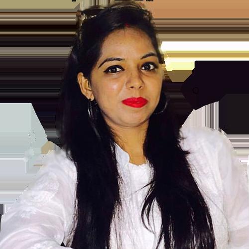 Deepti-Sharma