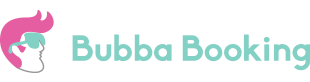 bubbabooking-logo