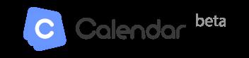 calendar-logo-1