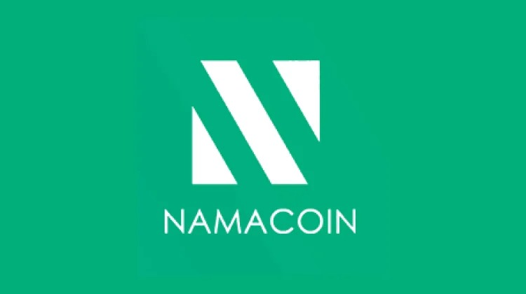 Case Study Namacoin: Engaging Videos by webdew Builds Online Branding