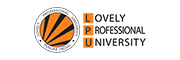 client_logos-4_1-1