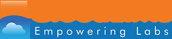 cloudlims-logo