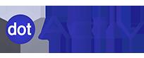 dotactive-logo