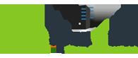 ewebguru-logo