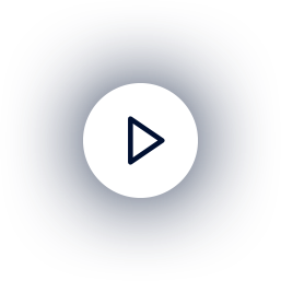 Explainer Video Process Button