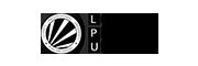 lpu-logo-bl