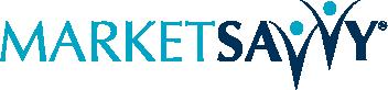 marketsavvy-lg-logo