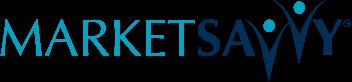 marketsavvy-logo-1