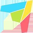 moburust-logo