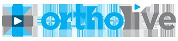 ortholive-lg-logo