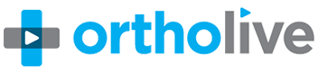 ortholive-logo-1