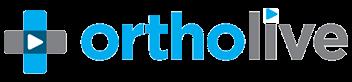 ortholive-logo-1