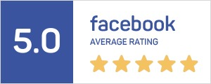 webdew-facebook-average-rating