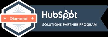 webdew-hubspot-diamond-partner-badge
