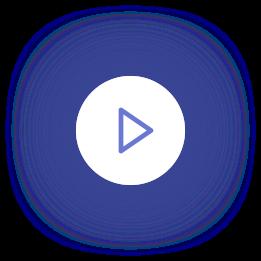 Webdew Video Tutorial