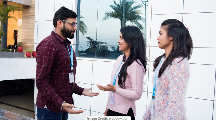 Frequently asked Interview questions for freshers when you are going for HR Interview
