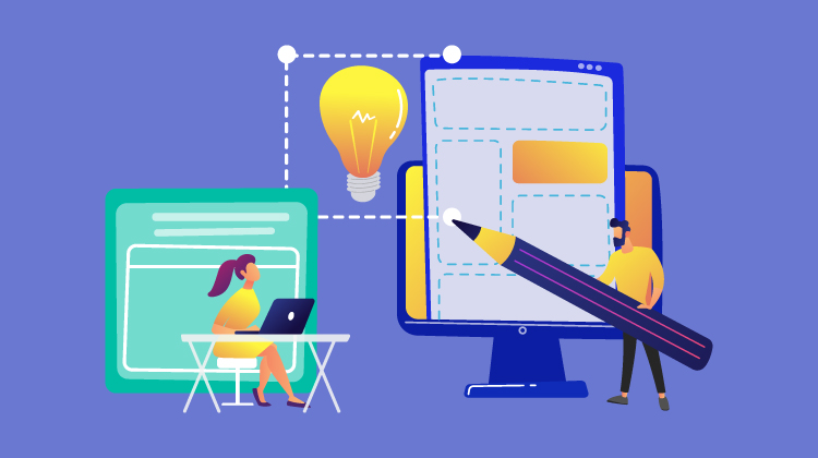 Fundamentals to Create the Best Motion Graphics Templates