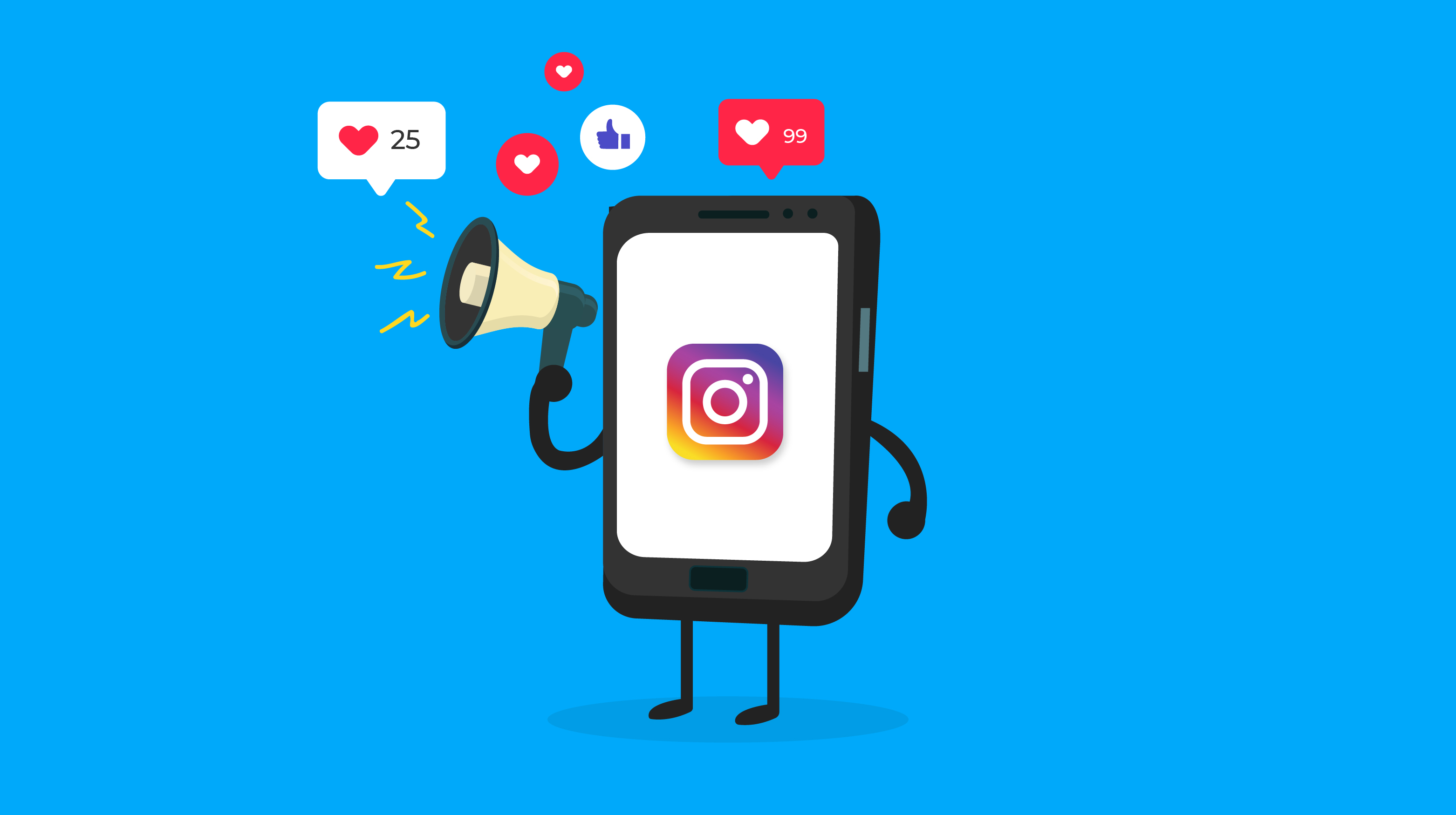 Great Instagram Marketing Tips You Have No Right to Ignore-01