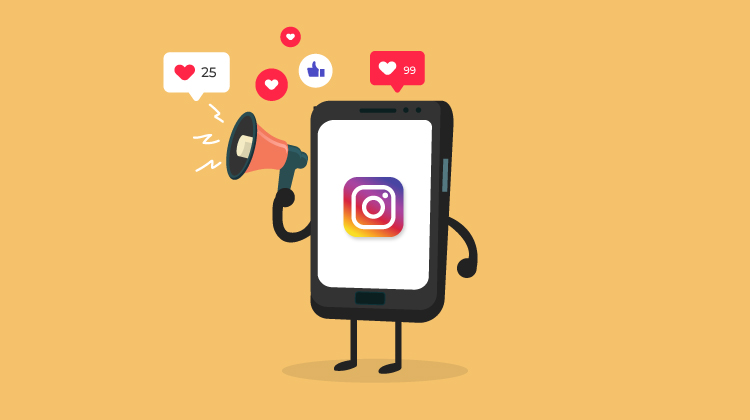 Great Instagram Marketing Tips You Have No Right to Ignore