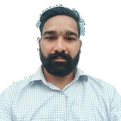 Gurjent-Singh-1-1-1