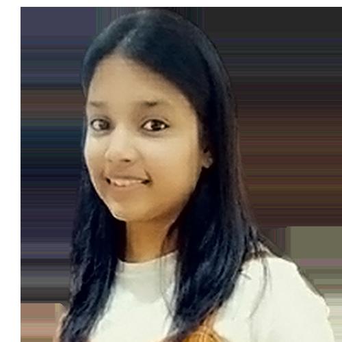 Harshita-Sethi