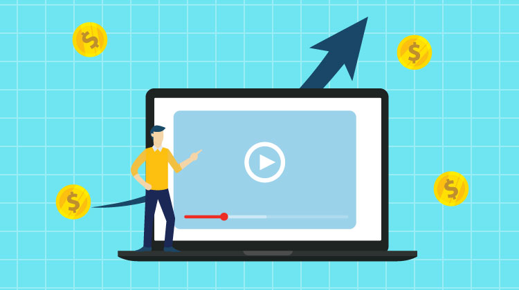 How Explainer Videos Can Benefit Your Business